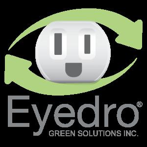 Eyedro logo 300x300 png