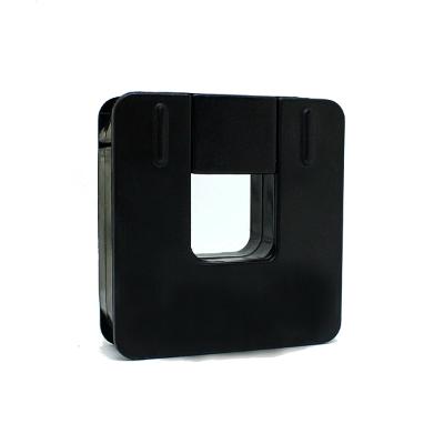 Eyedro 400A current sensor ESCLV-31-400A