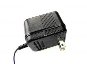 ehbpa2-na north american power adapter for eydro EYEFI