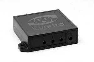 WiFI connect EYEFI-3 for 3 phase