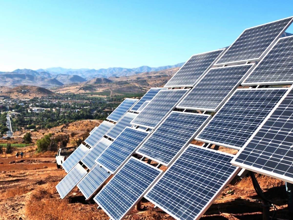 Track Your Solar Usage With An Eyedro Solar Energy Monitor Eyedro