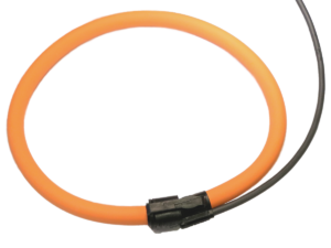 Eyedro Flex Sensor Connector Closed